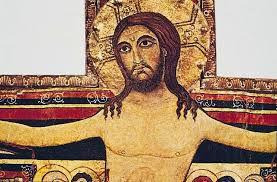Settimo incontro: Il mistero della Croce è dono di salvezza