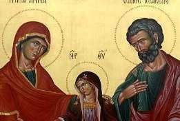 """Il mistero di Dio, o è """"dato"""", o non può essere compreso_ Vangelo del giorno"""