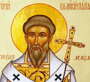 Gesù è perseguitato perchè non accettano il volto di Dio da Lui rivelato_ Vangelo del giorno