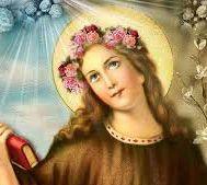 Gesù restituisce le persone a se stesse_ Vangelo del giorno