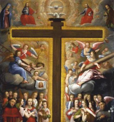 Gesù ha accolto la violenza, senza vendetta né rivalsa_ Vangelo del giorno